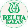 Релита Казань